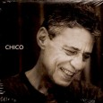 CD – CHICO BUARQUE  – CHICO