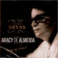 CD – ARACY DE ALMEIDA – SUPER DIVAS