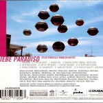CD – CELSO FONSECA – LIEBE PARADISO