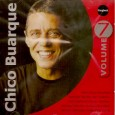 CD – CHICO BUARQUE – SONGBOOK VOL 7