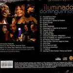 CD – DOMINGUINHOS – ILUMINADO