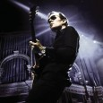 DVD – JOE BONAMASSA – ROYAL ALBERT HALL