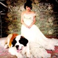 CD – NORAH JONES – THE FALL