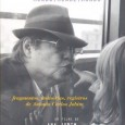 DVD – A CASA DO TOM JOBIM