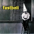 CD – FASTBALL – MAKE YOUR MAMA PROUD