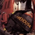CD – FIREHOUSE – HOLD YOUR FIRE