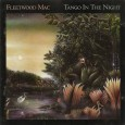 CD – FLEETWOOD MAC – TANGO IN THE NIGHT