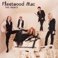 CD – FLEETWOOD MAC – THE DANCE