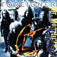 CD – FOREIGNER – MR MOONLIGHT