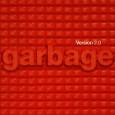 CD – GARBAGE – VERSION 2.0