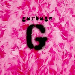 CD – GARBAGE