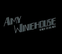 CD – AMY WINEHOUSE – BACK TO BLACK – BONUS CD