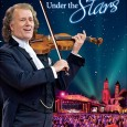 BLUE RAY – ANDRÉ RIEU – LIVE IN MAASTRICH 5