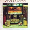 CD – DOOBIE BROTHERS – BEST OF THE DOOBIES