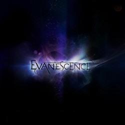 CD – EVANESCENCE – WHAT YOU WANT – DELUXE