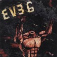 CD – EVE 6 – ITS ALL IN YOUR HEAD