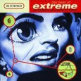 CD – EXTREME – THE BEST OF