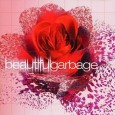 CD – GARBAGE – BEAUTIFUL