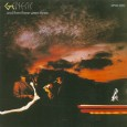 CD – GENESIS – AND THEN THERE WERE THREE