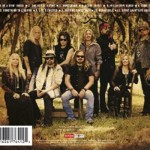 CD – LYNYRD SKYNYRD – LAST OF A DYIN BREED